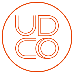 About UDCO
