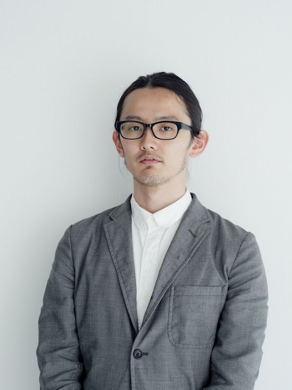 藤村 龍至